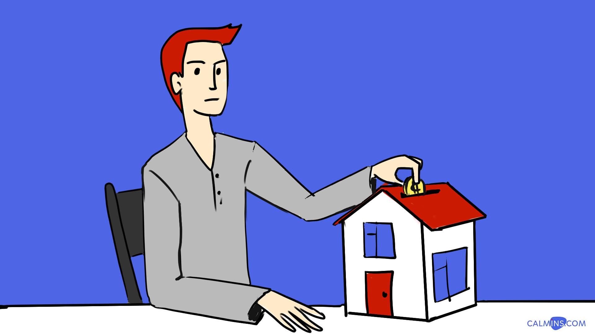 Что ждет льготную ипотеку: быть или не быть?