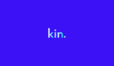 Kin Insurance Eclipses - стоимость застрахованного имущества 10 млрд долларов