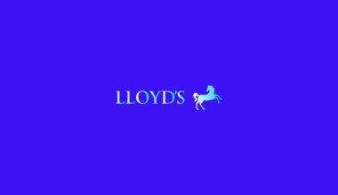 Lloyd's запускает платформу устойчивости для системных рисков