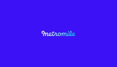 Metromile привлекает инвестиции в размере $50 миллионов