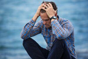 Вакцина и скайп -поводы для стрессов