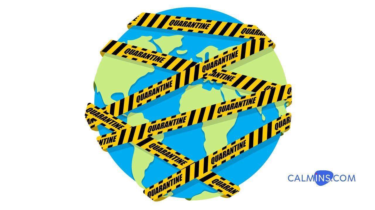 Билл Гейтс сообщил, что мир ожидает еще две глобальные проблемы