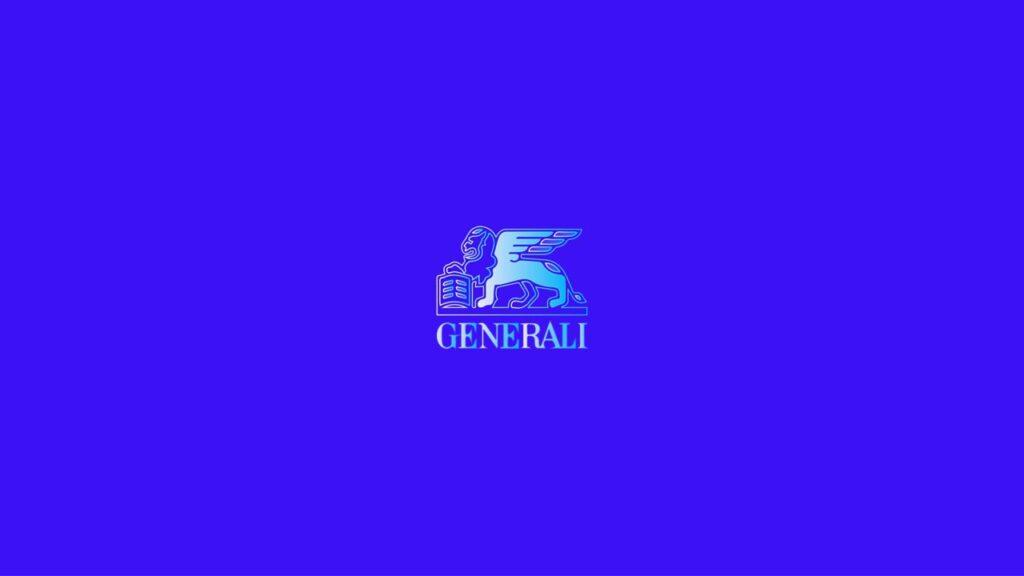 Generali покупает инвестиционные компании в Польше