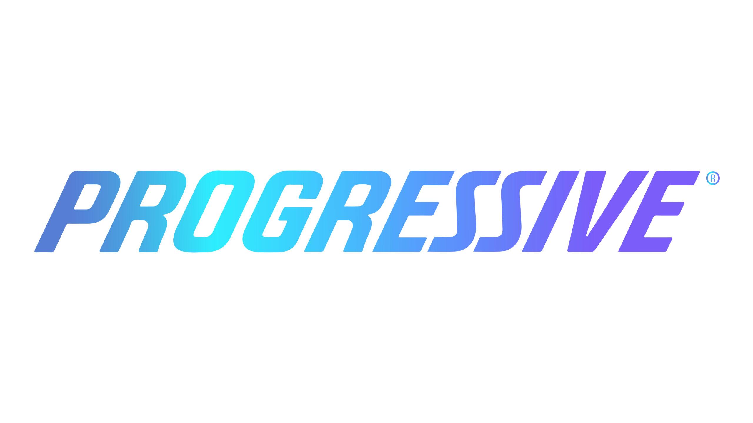 Progressive Corp