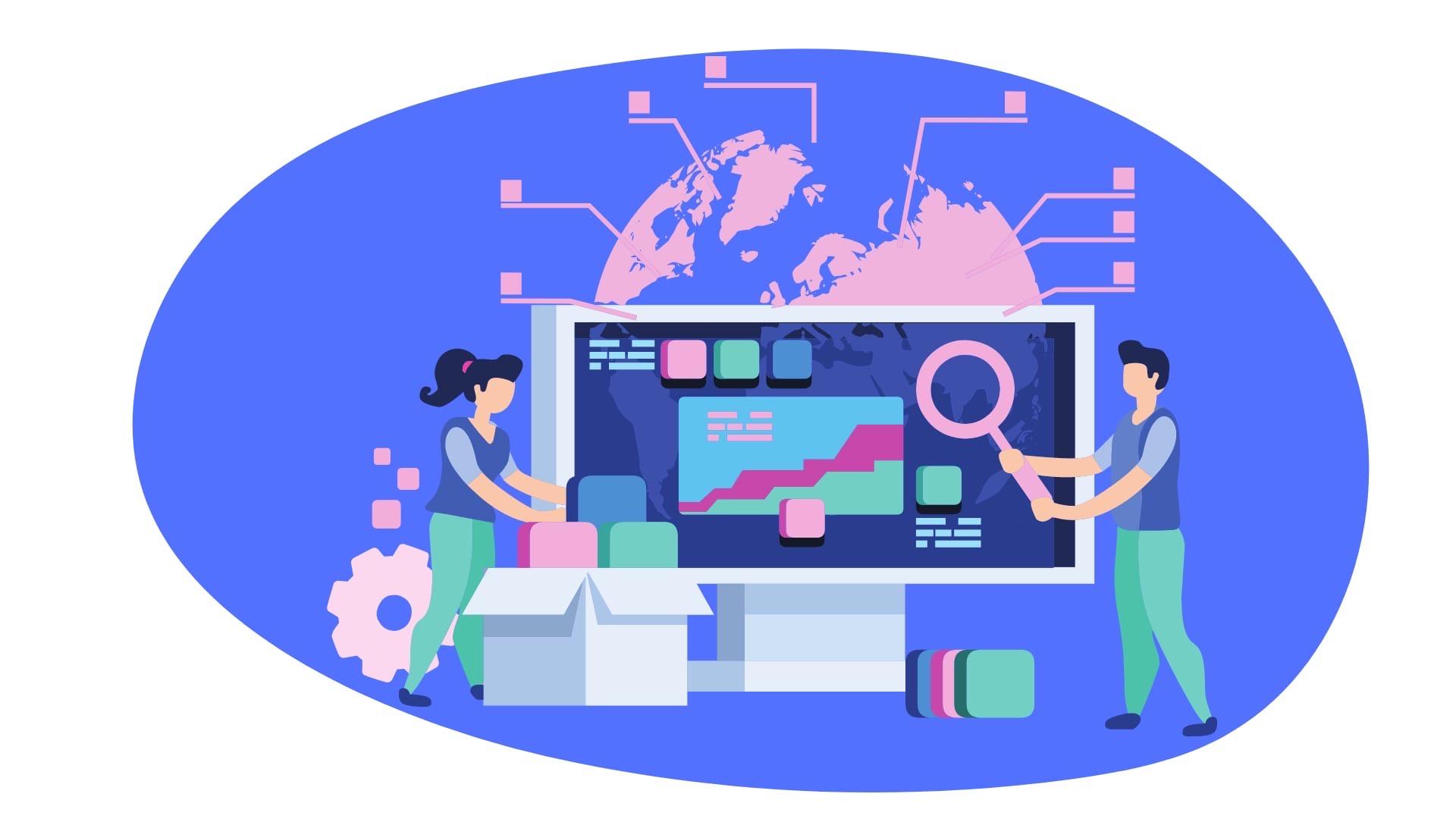 2020: год в изучении потребностей клиентов
