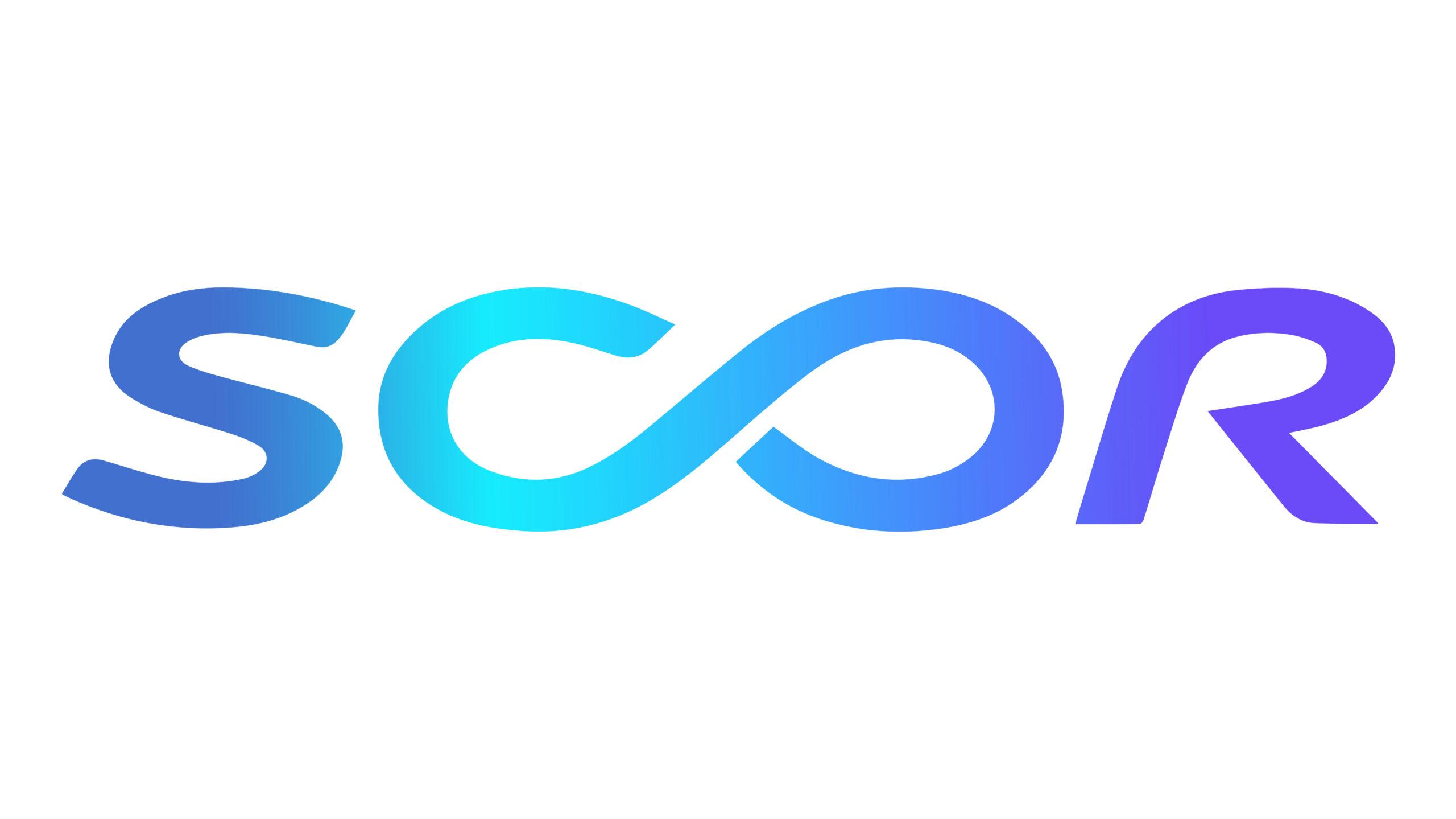 SCOR призывает перестраховщиков поддержать вакцинацию