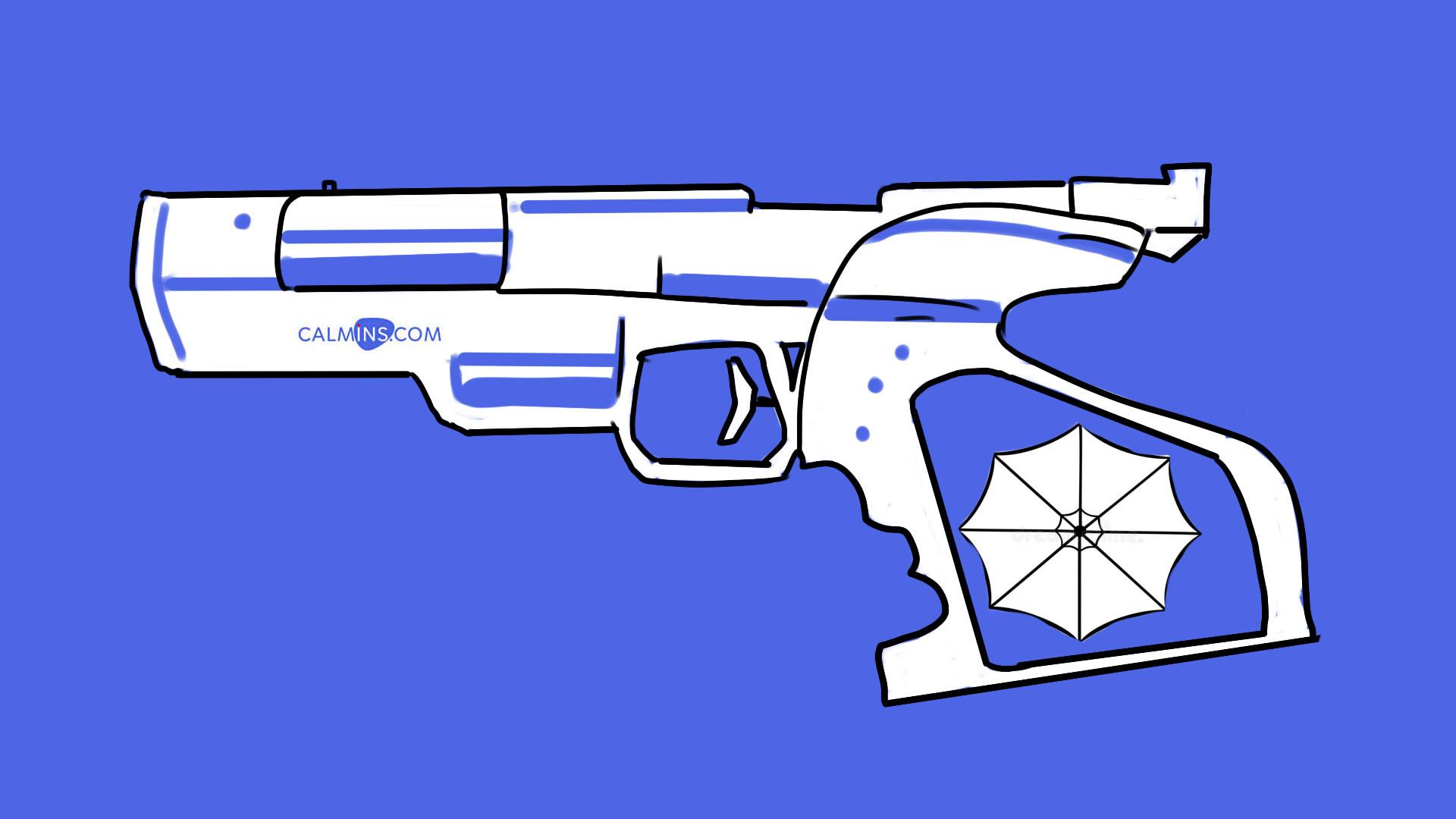 Страхование спортивного, охотничьего, коллекционного оружия