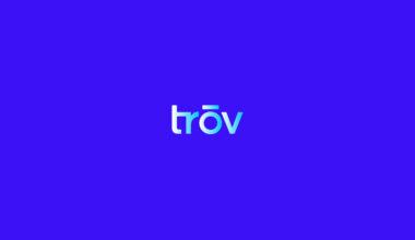 Insurtech TROV: электромобили под защитой