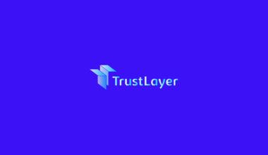 Insurtech cтартап по проверке данных TrustLayer привлек 6,6 млн долларов