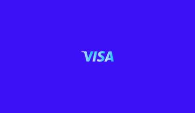 Visa делает шаг на пути к криптоплатежам