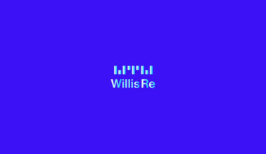 Willis Re: 2020 год позитивнее, чем прогнозировалось