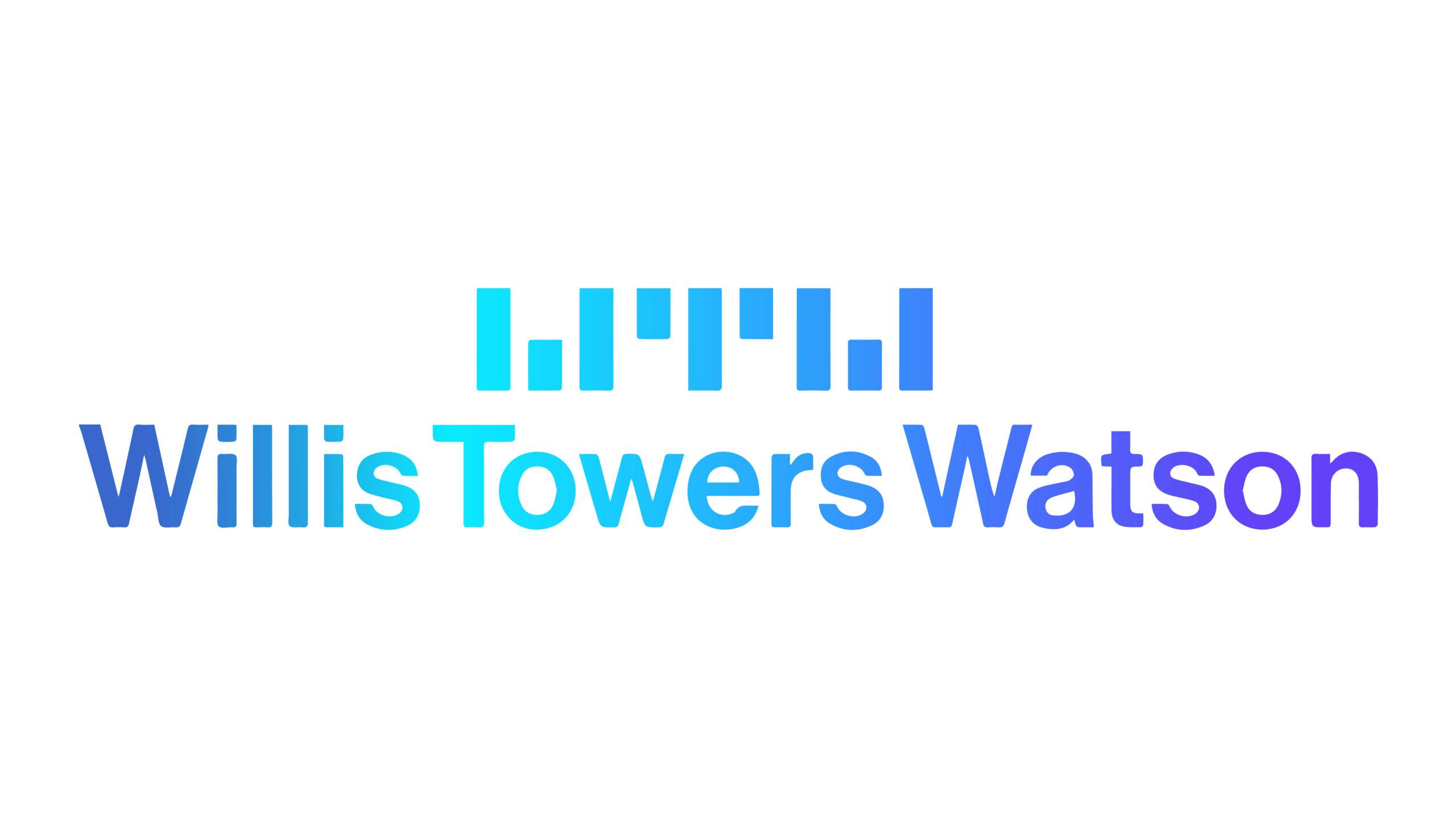 Willis: 2,1 млн долларов бонус 4 руководителям для закрытия перед слиянием с AON