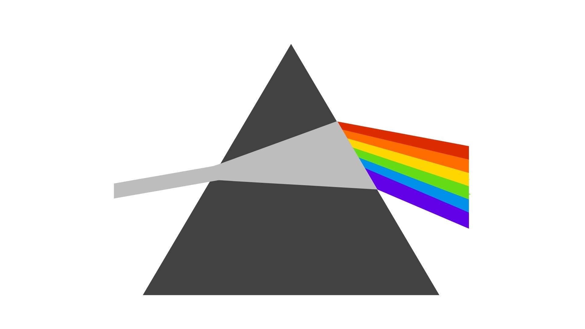 Психология цвета в страховании