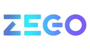 Страховая компания Zego объявило о сотрудничестве с мобильным стартапом Brite