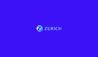 Международный страховщик Zurich: прибыль упала на 8% в 2020 году