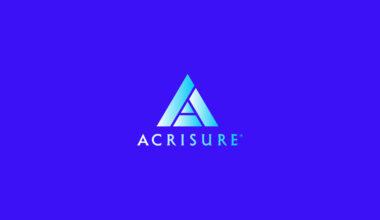 Acrisure поднял 3,5 млрд долларов