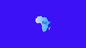 Африка под защитой благодаря GIС Re и Peak Re