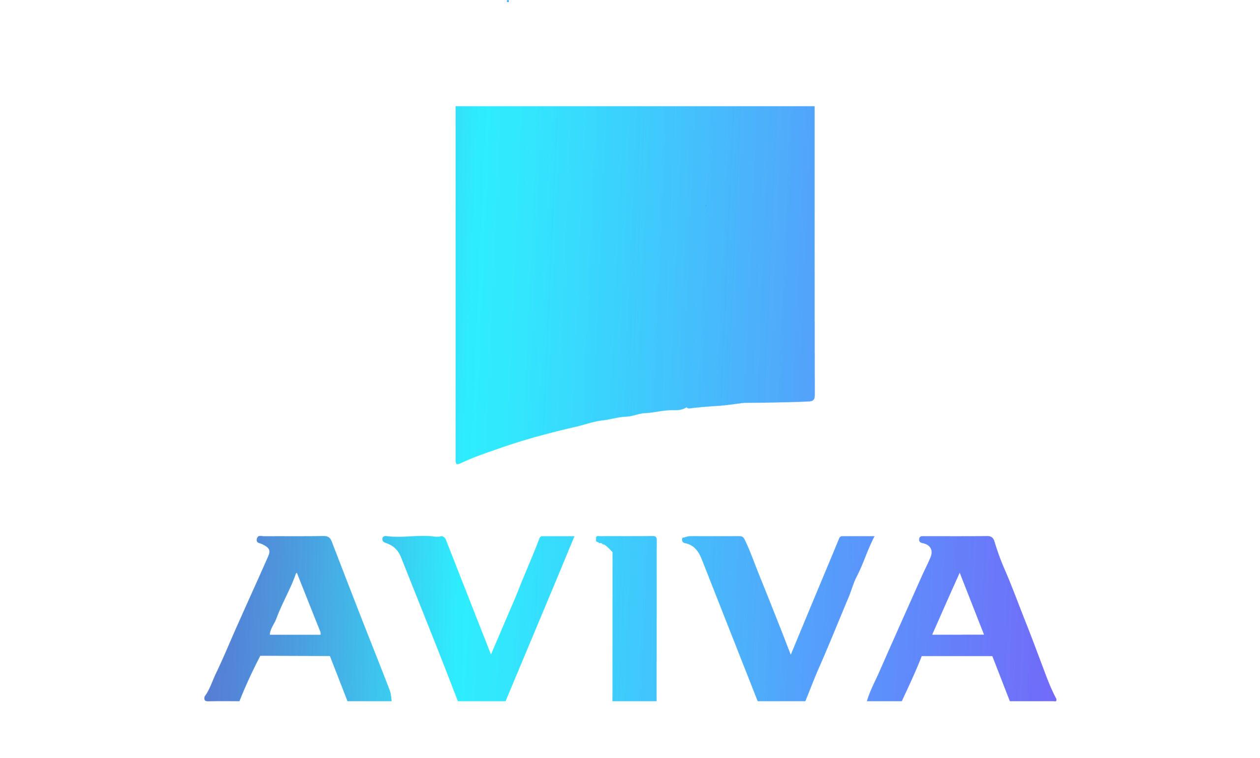 Aviva избавится от выбросов углерода 2040