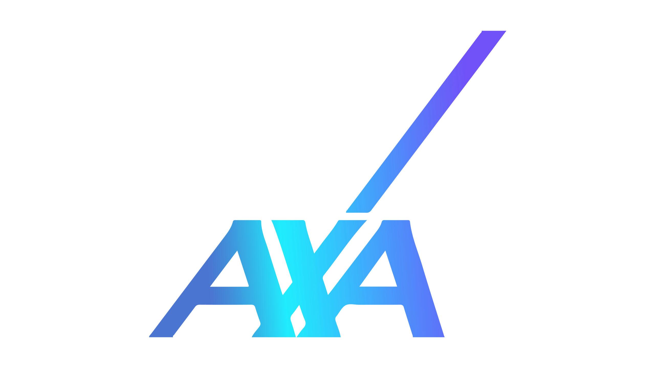 UNIQA покупает подразделения AXA в Европе
