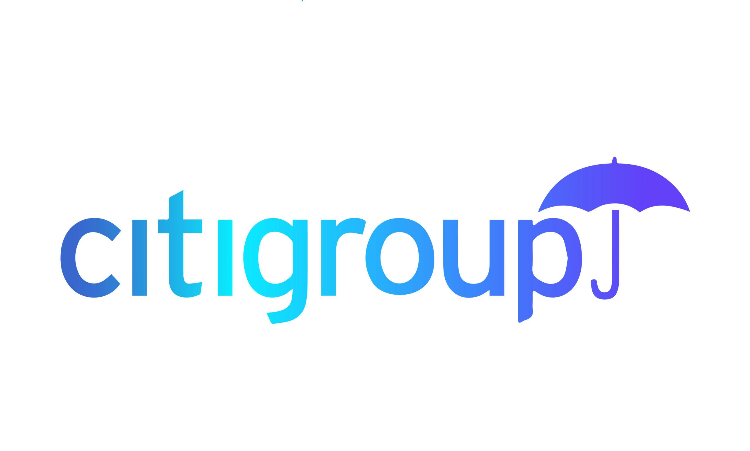 Citigroup: ошибка стоила 900 млн USD