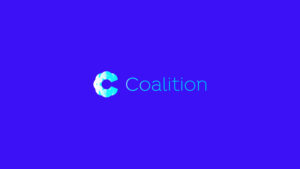 Киберстраховщик Coalition привлек 175 млн USD