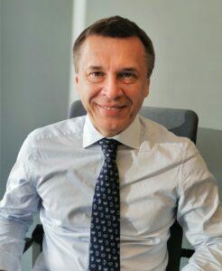 Страховые брокеры в России 2020 - интервью с экспертом