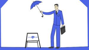 Как купить страховку проще, онлайн?