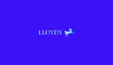 Lloyd's и стартап Bounce запускают совместный новый продукт