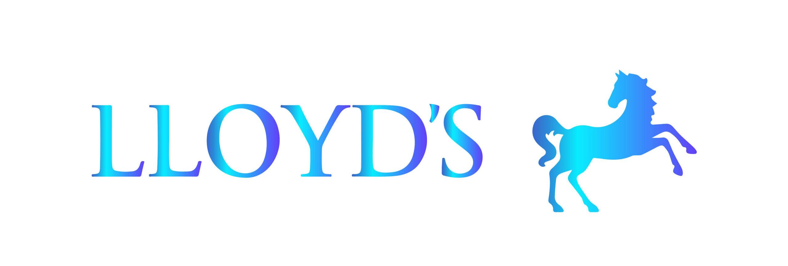 Lloyd's снова хочет открыть свои двери