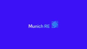 Munich Re верит в успешный 2021 год
