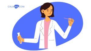 Насколько могут врать тесты на коронавирус