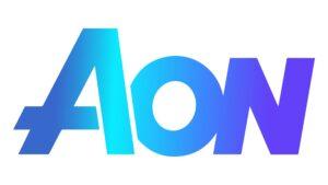 Слияние AON и Willis может сеть на мель