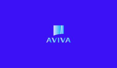 Aviva продает итальянские компании Allianz и CNP