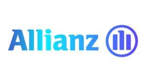 Польская Aviva переходит в Allianz за 2,7 млрд EUR