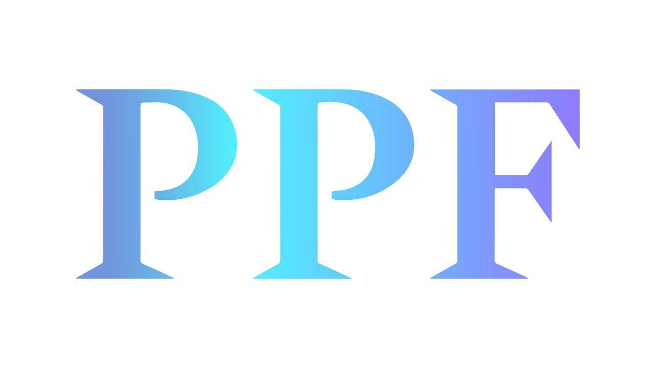 Глава PPF Group P. Kellner погиб на Аляске