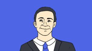 Как стать страховым агентом в 19 лет и добиться успеха