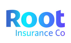 Иншуртех-стартап Root доложил об убытках в 363 миллиона долларов