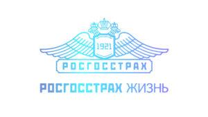 «Росгосстрах Жизнь»: 20 млрд рублей за 2020 год