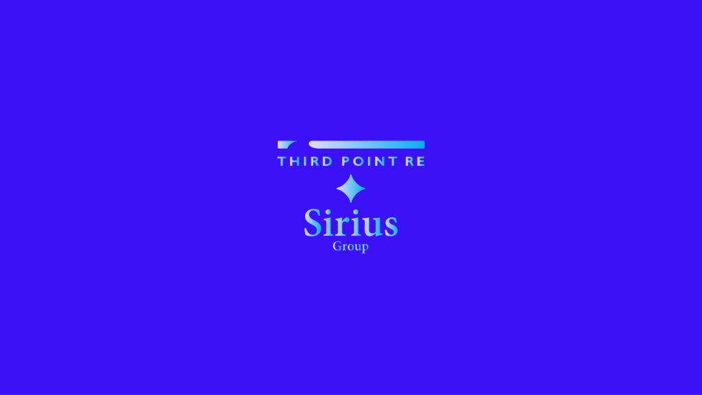 Kick off SiriusPoint - 3 млрд USD для начала!