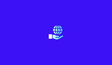 Allianz, Munich Re и Google Cloud: киберриски под защитой гигантов