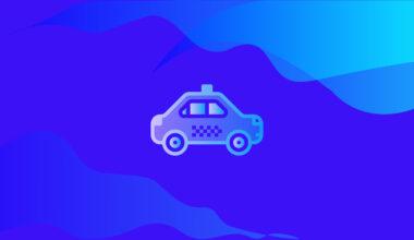 ОСАГО для таксистов - не купить не оформить