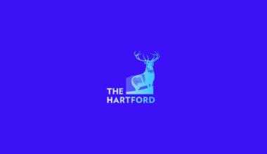 Hartford рассматривает предложение от Chubb Limited