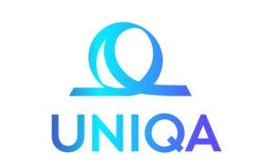 AXA продает подразделения в Европе UNIQA