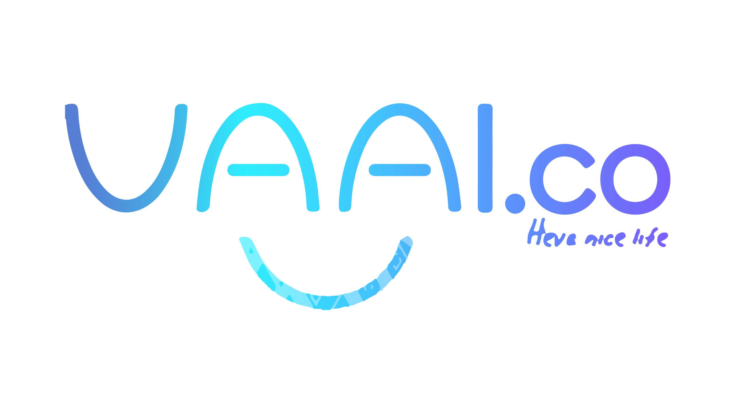 Иншуртех Vaai.co: какое автострахование в Африке