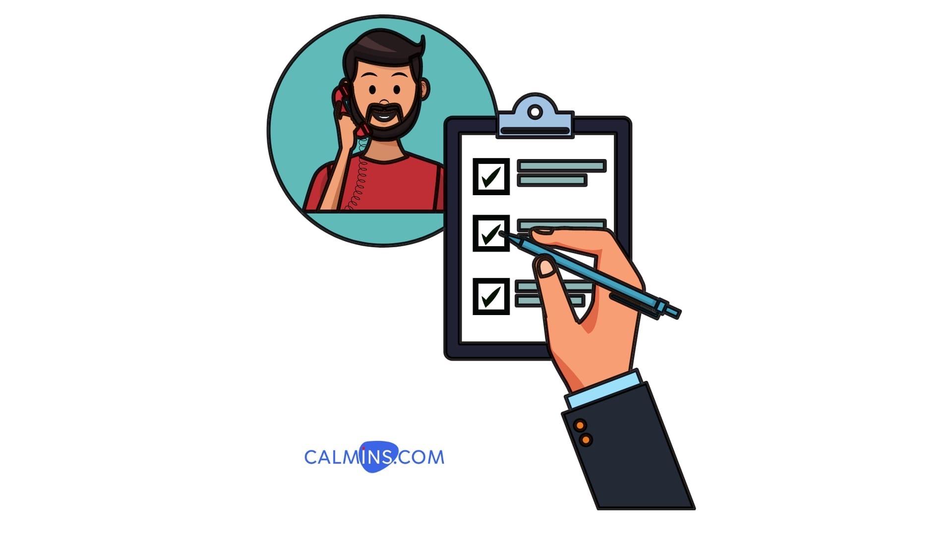 Экономим время страховщиков и клиентов - отмена идентификации клиента