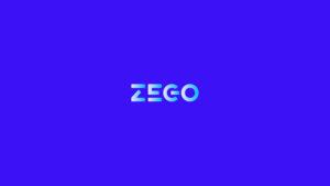 Иншуртех стартап Zego привлекает 150 млн USD