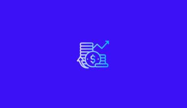 Страхование криптовалюты – что нас ждет?