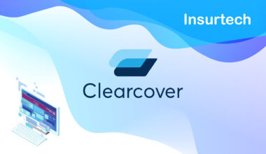 Иншуртех стартап Clearcover привлекает 200 млн USD