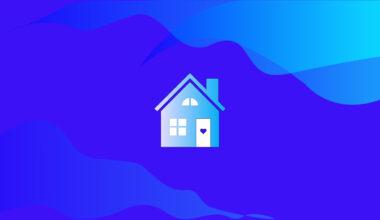 Как защитить свой дачный загородный дом