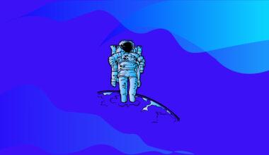 """Страхование космонавтов и туристов: """"Поехали!"""""""